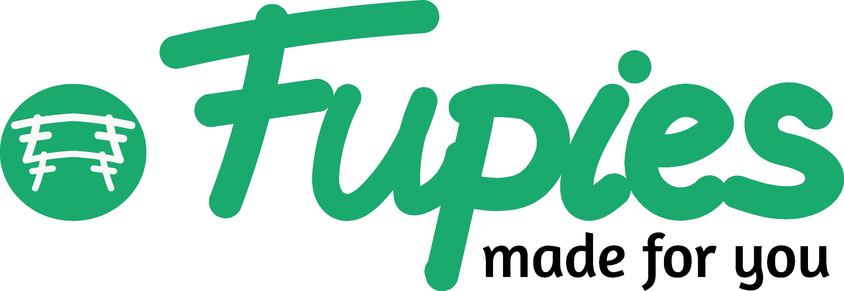 Fupies